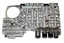 4R55E 5R55E Mint Used Transmission Valve Body Ford Ranger Explorer 1995-2011