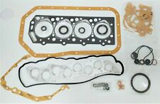 Cylinder Head Gasket Only for Mitsubishi Pajero Canter Shogun Delica 4D56 2.5L