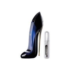 Carolina Herrera Good Girl 5ml Sample