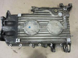 Ferrari F355  Oil Pan/ Sump. Part# 153685
