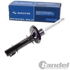 Sachs stossdämpfer 315 483 (315483) en la parte trasera la presión del gas Opel