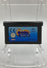 Spyro Season Of Ice | Game Boy Advance, Cartridge Only