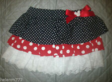 Target Cotton Skirts for Girls