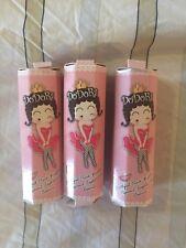 DoDoRa Lightening Essence Cream To Brighten Lip,Nipple & Privates. 3pcs-45ml