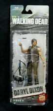 McFarlane Toys AMC The Walking Dead Series 8 DARYL DIXON NEW
