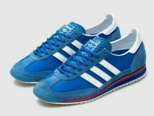 ALL SIZES Adidas Originals SL 72 SHOES UK8 EG6849 OG 70s trainers marathon tr zx