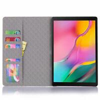 Cover Per Samsung Galaxy Scheda S5e T720/T720 Custodia Protettiva Borsa