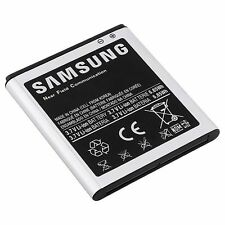 OEM For Samsung EB-L1D7IBA Battery T-Mobile for Samsung Galaxy SII S2 S II T989