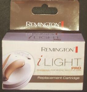 Remington iLight Pro IPL Hair Removal Replacement Cartridge