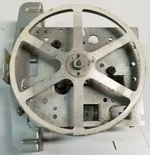 Williams EM Pinball Replay Unit - For Parts or Repair #3