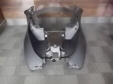 Elémént de carrosserie avant gris mat d'origine occasion PIAGGIO MP3 500 SPORT
