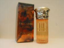PALLADIO DONNA By MICAELANGELO;WOMEN ED.Parfum 0.17 OZ/5 ML+A BONUS: 2 MINI NEW