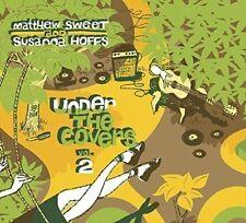 Matthew Sweet & Susanna Hoffs Under The Covers Vol 2 Ltd EDT Vinyl RSD 2016