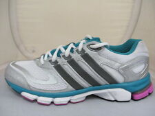 Adidas Performance Response Cushion 22 Women TRAINER UK 5 US 6.5 EU 38 *1864