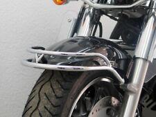 Fehling Reling Kotflügel vorne für Kawasaki VN1700 Classic (VNT70E) ab 2009