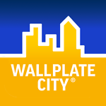 Wallplate City