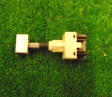 Dishwasher BEKO DW602  switch