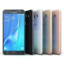 Samsung Galaxy J7 Core Dual Sim 2017 Unlocked Octa-core 16GB 13MP Android Phone