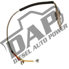 Car & Truck Computers, Chips & Cruise Control Parts for