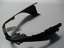 Auspuffendtopf-Abdeckung Auspuff-Endtopf unten Yamaha FZ-6 Fazer FZ6 RJ07, 04-05