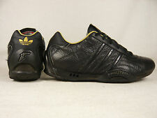 ADIDAS GOODYEAR Team ADI RACER LOW US 6 UE 38,5 Scarpe Shoes 2/3 Classic TUSCANY