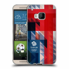Étuis, housses et coques HTC HTC One pour téléphone mobile et assistant personnel (PDA) HTC