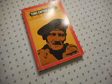 Time Life Time Capsule 1943 Paperback 1968 Bernard Montgomery