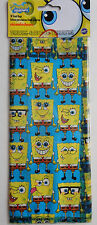 Sponge Bob Square Pants Party Favor Treat Bags