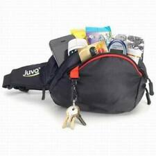 Travel Waist Bag / Hands Free Hip Pack / Fannypack /  HP301 JUVO Products