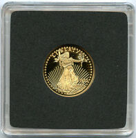 USA Réplique $20 Dollar or gold 1933 Proof