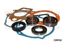 Triumph Dolomite 1300 1500 Gearbox J Type Overdrive Bearing Rebuild Repair Kit