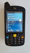 Motorola MC67 MC67NA-PDABAB00300 Handheld Mobile Computer 2D Barcode Scanner-PDA