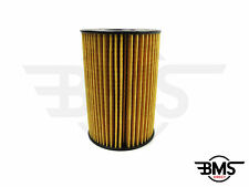 Original New BMW 5/6/7/X5 / X6 SERIES M Sport Oil Filter N63 B44 A/B
