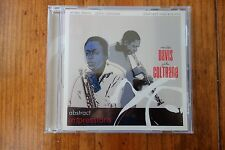 Abstract Impressions by Miles Davis (CD, Nov-2004)