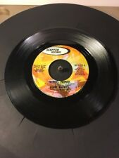 Dionne Warwick Promises, Promises & Whoever you are, I Love You 45 Record