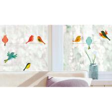 Wandtattoo Aufkleber Vögel Wandaufkleber Wanddeko Wandsticker Nouvelles Images