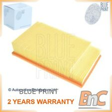 AIR FILTER FOR NISSAN BLUE PRINT OEM 16546-AW300 ADN12253