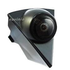 Frontkamera vorne Kamera HD für VW Bora Golf Jetta Polo Ladiva Passat Eos Tiguan