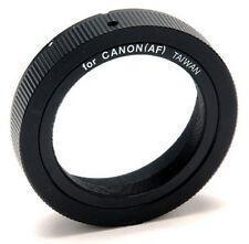 Celestron 93419 T-ring Adapter for Canon EOS Digital Cameras