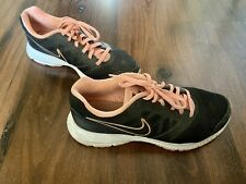 New listing Nike Tennis Shoes - Great Condition - Size 7