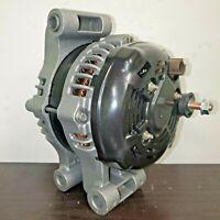 Chrysler 300 Alt 160 Amps V8 5.7Liter 2008-2009-2010 OEM  Reman By RR_Alternator