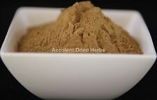 Dried Herbs: Licorice Root - Powdered -   50g.