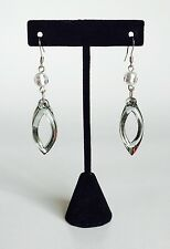 Antica Murrina Kayla--Murano Glass Earrings