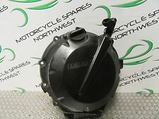 YAMAHA FZ6 FZ6-N 2007 5VX RIGHT HAND ENGINE COVER CLUTCH CASING SEE AD BK184