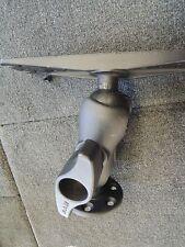 Ram Mount D111 arm extra heavy duty ram mount Lowrance GEN3  Garmin