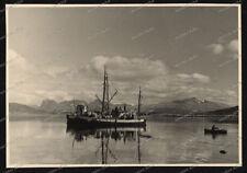 cazadores de montaña pioneros Btl.82-Saltfjorden-Bodø-Nordland-Norwegen-259