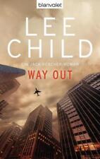 Way Out / Jack Reacher Bd.10 von Lee Child (2011, Taschenbuch)