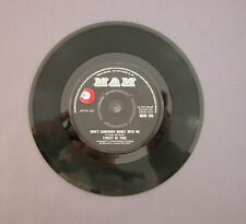 "SG 7"" 45 rpm 1973 LINSEY DE PAUL - WON'T SOMEBODY DANCE WITH ME / SO GOOD TO YOU"