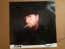 "LUCIO DALLA  ""BUGIE"" VINILE LP"