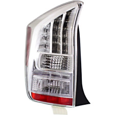 Fits 10-11 Toyota PRIUS Tail Lamp / Light Left Driver